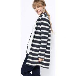 Swetry damskie: Vila – Kardigan