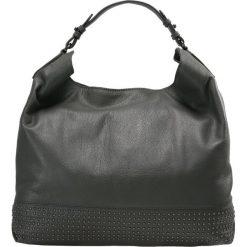 Mint Velvet HAYLEY Torba na zakupy grey. Szare torebki klasyczne damskie Mint Velvet. W wyprzedaży za 623,35 zł.