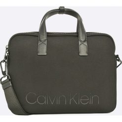 Torby na laptopa: Calvin Klein – Torba