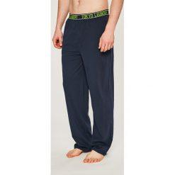 Piżamy męskie: Tokyo Laundry – Piżama