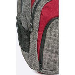Plecaki męskie: Dakine – Plecak 33 L