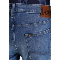 Spodnie męskie: Lee LUKE Jeansy Slim Fit fresh