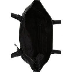 Torebki klasyczne damskie: Legend MENFI Torebka black