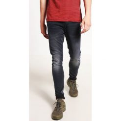 Superdry Jeans Skinny Fit dusted black blue - 2