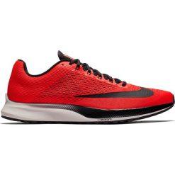 Buty do biegania męskie NIKE ZOOM ELITE 10 / 924504-600. Różowe buty do biegania męskie marki Nike, nike zoom. Za 419,00 zł.