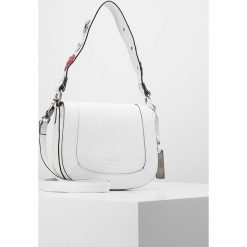Picard SUNNY DAY Torebka ice. Białe torebki klasyczne damskie Picard. W wyprzedaży za 496,30 zł.