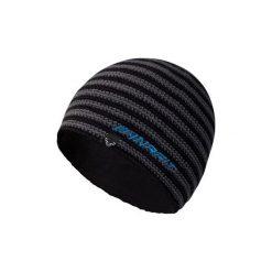 Czapki męskie: Czapki Dynafit  Czapka  70761-0941 Hand Crochet Beanie