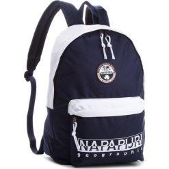 Plecak NAPAPIJRI - Happy Day Pack N0YGX8 Multicolour M14. Niebieskie plecaki męskie marki Napapijri, sportowe. W wyprzedaży za 189,00 zł.