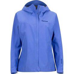 Kurtki damskie softshell: Marmot Kurtka damska Minimalist Jacket lilac r. XL (1154-2814-6)