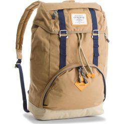 Plecaki męskie: Plecak PEPE JEANS – Pembridge Fulham PM030498  Brown 878