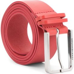 Akcesoria: Pasek Damski TOMMY HILFIGER - Metal Loop Belt 3.5 AM0AM04070 614