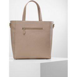 LYDC London Torba na zakupy taupe. Szare torebki klasyczne damskie LYDC London. Za 249,00 zł.