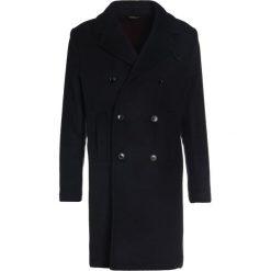 Płaszcze męskie: Filippa K RALPH Płaszcz wełniany /Płaszcz klasyczny blue black