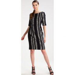 Odzież damska: Hobbs TULISA  Sukienka etui black