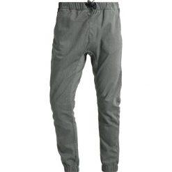 Spodnie męskie: Quiksilver FONIC Spodnie materiałowe urban grey heather