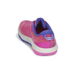 Buty do biegania Hoka one one  W SPEED INSTINCT. Czerwone buty do biegania damskie marki KALENJI, z gumy. Za 423,20 zł.