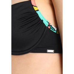 Bikini: Triumph GRAPHIC FLAIR MIX Góra od bikini black