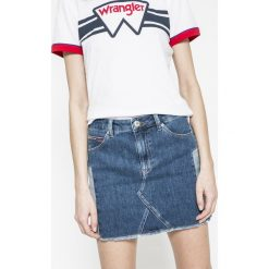 Spódniczki: Tommy Jeans – Spódnica