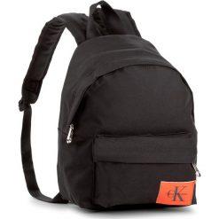 Plecaki męskie: Plecak CALVIN KLEIN JEANS – Sport Essential Cp B K40K400110 001