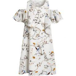 Sukienki dziewczęce: Mini Molly GIRL DRESS Sukienka letnia white