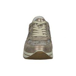 Buty Igi co  SPORTOWE IGI CO 57760/00 DKU1. Szare buty sportowe damskie Igi co. Za 239,99 zł.