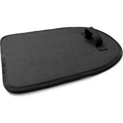 Plecaki męskie: Elodie Details Plecak MINI – Black