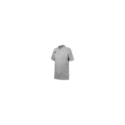 T-shirty męskie: New Balance MT53711PAG