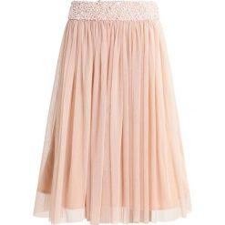 Spódniczki trapezowe: Lace & Beads PICASSO Spódnica trapezowa pink
