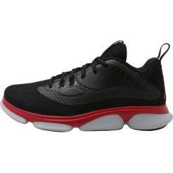 Buty skate męskie: Jordan IMPACT TR Obuwie treningowe black/gym red/wolf grey