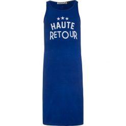 Sukienki dziewczęce: Retour Jeans ASSUNTA Długa sukienka bright blue
