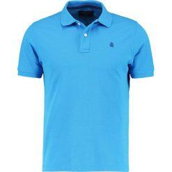 Koszulki polo: Cortefiel TAILORED Koszulka polo royal