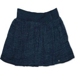 Nativo - Spódnica dziecięca 104-164 cm. Fioletowe spódniczki dziewczęce marki OLAIAN, z elastanu, sportowe. W wyprzedaży za 53,90 zł.