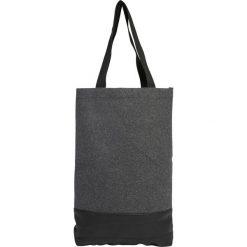 Torebki klasyczne damskie: Ucon Acrobatics FINN Torba na zakupy dark grey/black