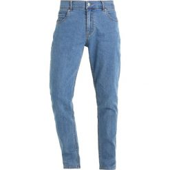 Rurki męskie: We are Cph CANTONA Jeansy Slim Fit light blue washed