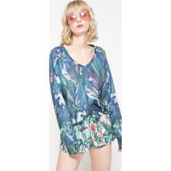 Bluzy rozpinane damskie: Femi Pleasure - Bluza Saint