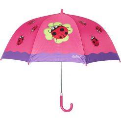 Parasole: Parasol w kolorze różowo-błękitnym