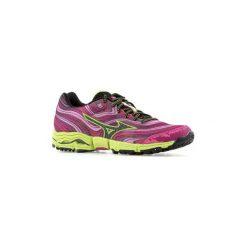 Buty sportowe damskie: Buty do biegania Mizuno  Wave Kazan W J1GK147109