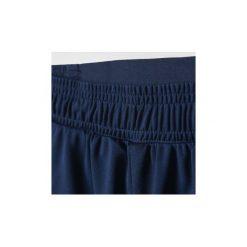 Szorty i Bermudy Dziecko adidas  Szorty Tiro 17 Training Shorts. Niebieskie spodenki chłopięce Adidas. Za 119,00 zł.
