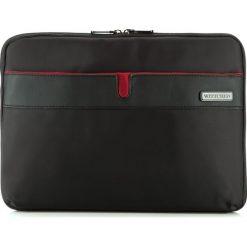 Torby na laptopa: 83-3P-108-1 Torba na laptopa