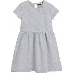 Sukienki dziewczęce: Sukienka z krótkim rękawem dla dziewczynki 9-12 lat