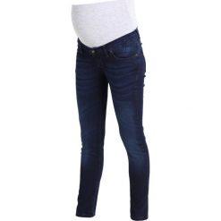Boyfriendy damskie: Envie de Fraise CLINT DELUXE Jeans Skinny Fit denim