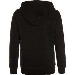 Bejsbolówki męskie: Billabong ACCESS HOOD Bluza z kapturem black