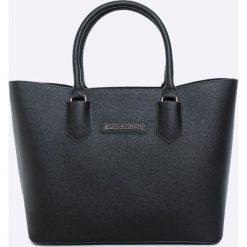 Shopper bag damskie: Silvian Heach – Torebka
