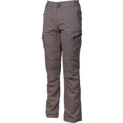 Brugi Spodnie damskie 2NAO 589 KAKI r. 38. Spodnie dresowe damskie Brugi. Za 103,34 zł.