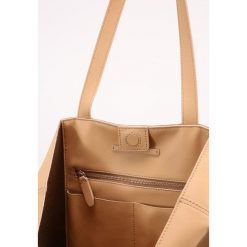 Shopper bag damskie: Loeffler Randall Torba na zakupy natural