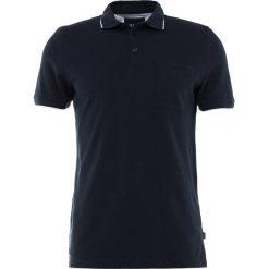 Koszulki polo: JOOP! Jeans ANGELO Koszulka polo navy