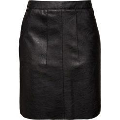 Spódniczki trapezowe: BOSS CASUAL BELIESY Spódnica trapezowa black