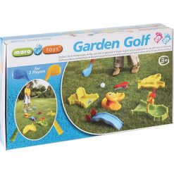 "Golfy męskie: Gra ""Golf"""