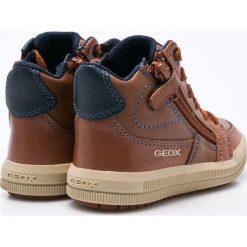 Buty dziecięce: Geox - Buty dziecięce