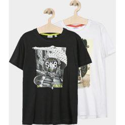 Odzież dziecięca: Blukids – T-shirt dziecięcy 134-170 cm